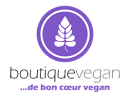 Boutique Vegan