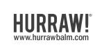 Hurraw_logo