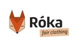 Logo-Roka2