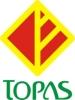 TOPAS-Logo (1)