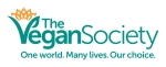 Vegan society - Vegan Surf Camp