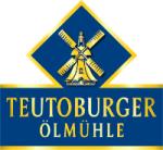 200px-Logo_teutoburger_oelmuehle.svg