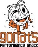 Gonats-Logo-4C-vertikal_email
