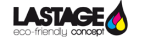 logo-lastage