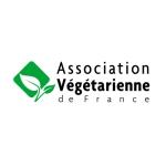 logo_avf_fb