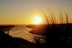 plage-soleil-ete-france