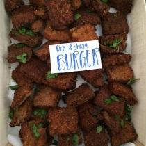 vegan-burger-surf-food