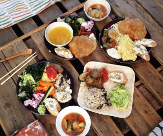 vegan-dinner-surf-food