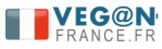 vegan-france-logo