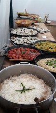 vegan-holidays-france-food