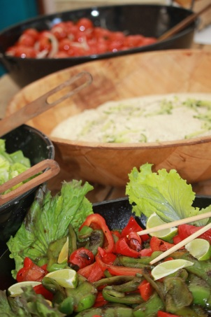 vegan-salad-bar-organic