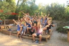 vegan-surf-camp-team