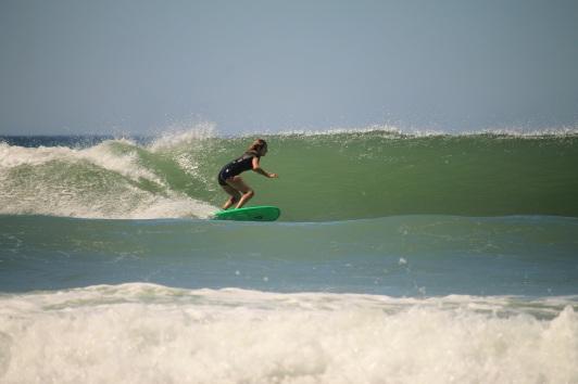 vegan-surf-girl