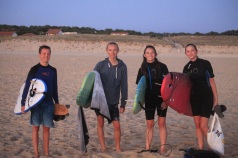 vegan-surf-holidays-france