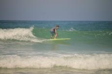 vegan-surfer-holiday-summer