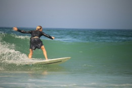 vegan-surfer-moliets-plage