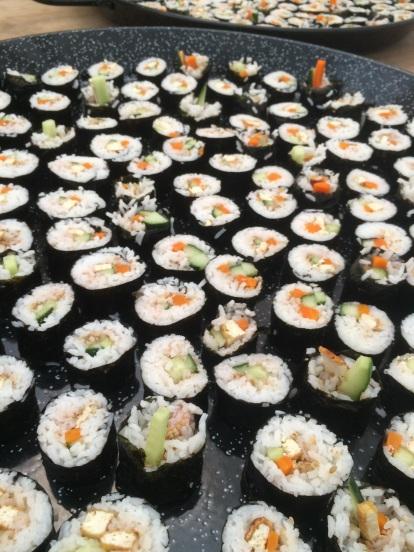 vegan-sushi-bar