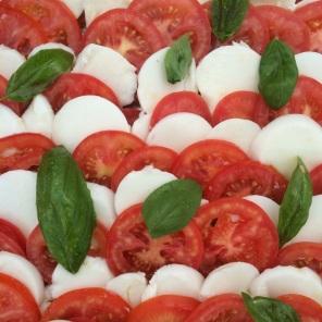 vegan-tomato-basil-veggie-filata