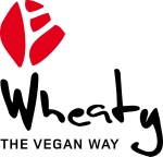 Wheaty_Logo_Claim_RGB_schwarz_rot