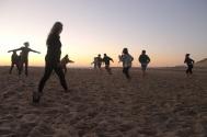 beach-games-vegan-surf-sunset