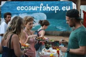 eco-surf-boards-france