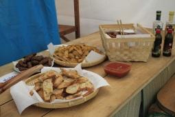lima-bio-food-france