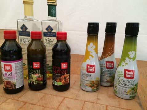 lima-bio-seasoning