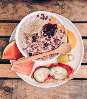 vegan-organic-breakfast