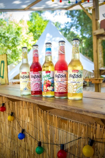Voelkel Frech Drinks Bio VSC